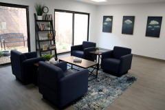 Residential-Treatment-Center-Northbrook-IL-INT-1-SM