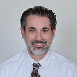 Chris Stewart, MD. Board Certified Psychiatrist