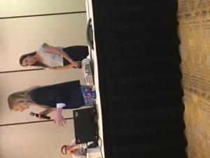 Dr Kim Dennis, behavioral health seminar, SunCloud Health Outpatient Treatment Center - Substance Abuse, Drug Addiction, Eating Disorder
