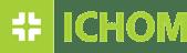 ICHOM 2017 conference