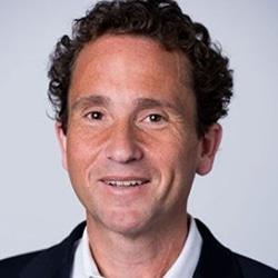 David Newton, MBA