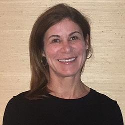 Mandy Joyce, Addictions Counselor, CADC