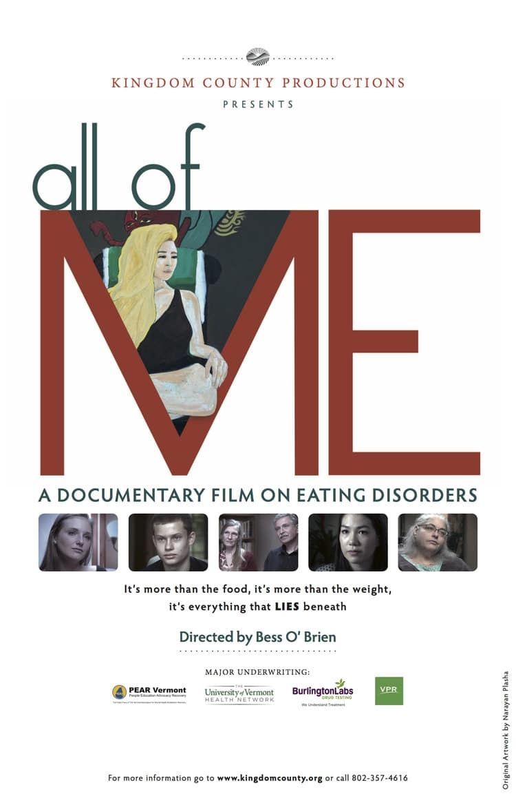 ALL_OF_ME_POSTER-1