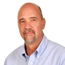 Steve Wright, LCPC, RDDP