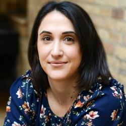 Hannah Carra, LCSW