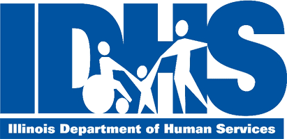 SunCloud Health is licensed by the Illinois Department of Human Services