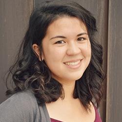 Lauren Sommer RDN, LDN