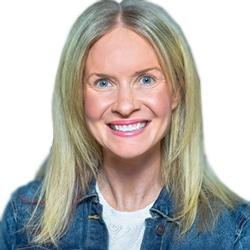 Melissa Moore - BS - CADC - SunCloud Health - Northbrook IL