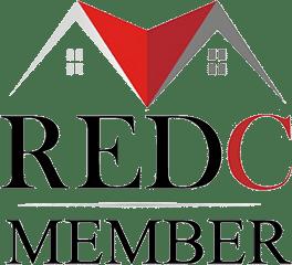 REDC Member
