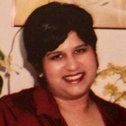 Sheila Rao, DO