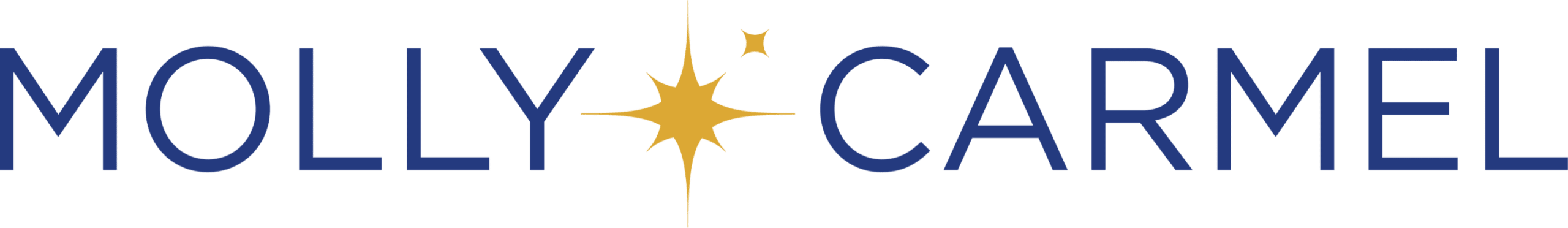 Molly_Carmel_Logo